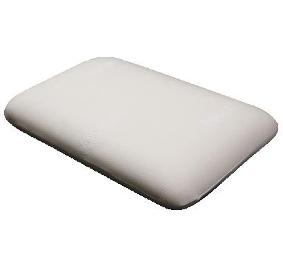 Vaikiška pagalvė
