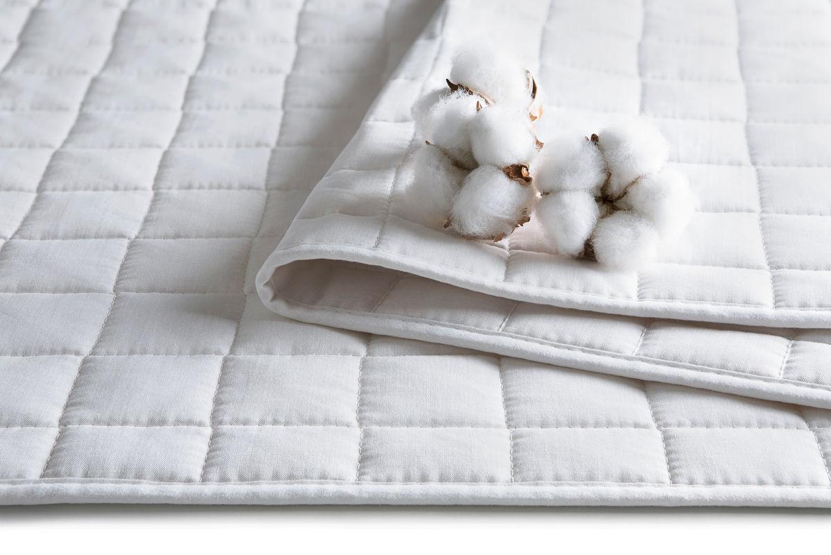 Cotton Touch T15