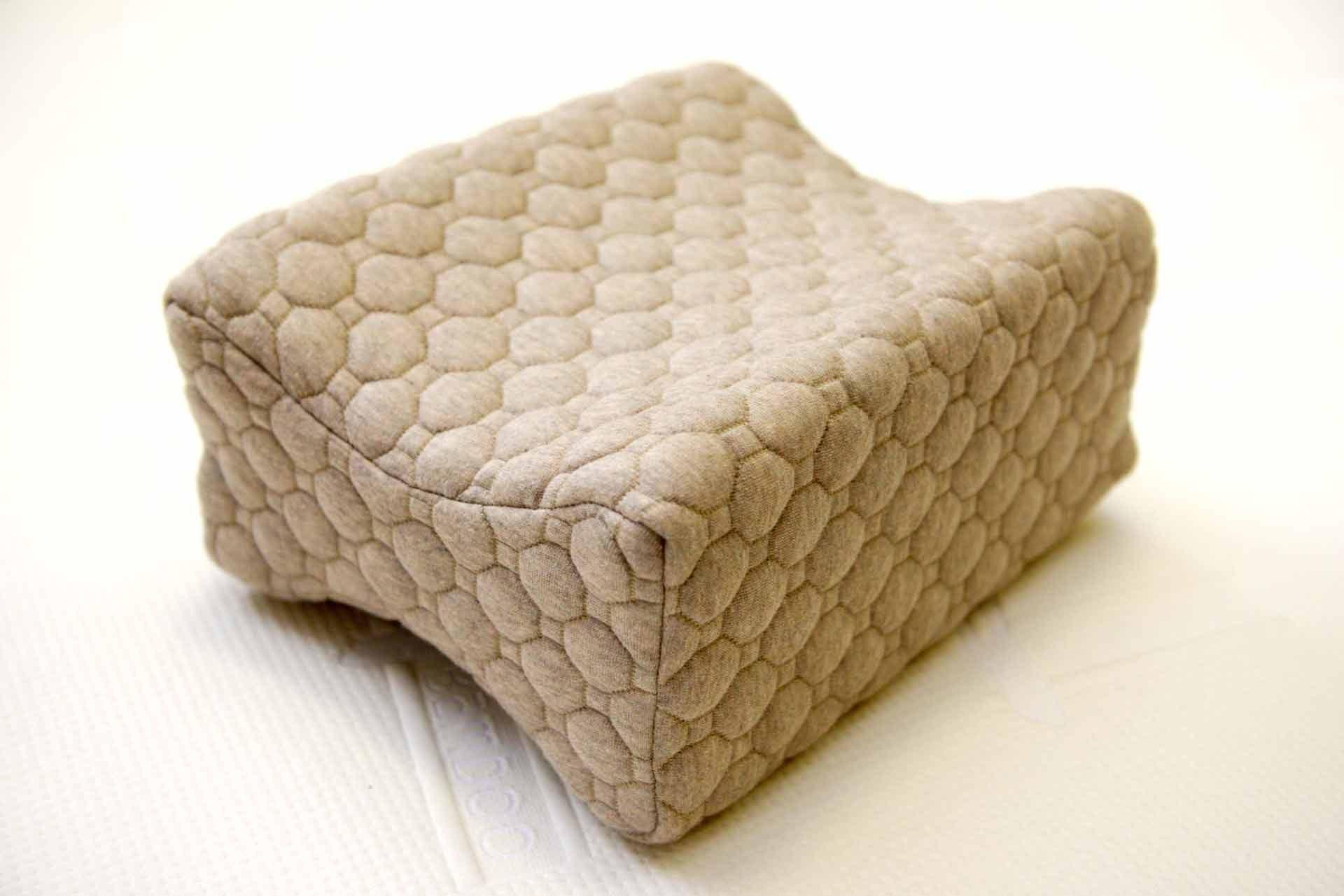 Pozicionavimo pagalvėlė
