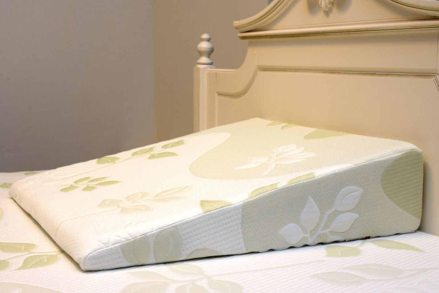 Refliukso pagalvė